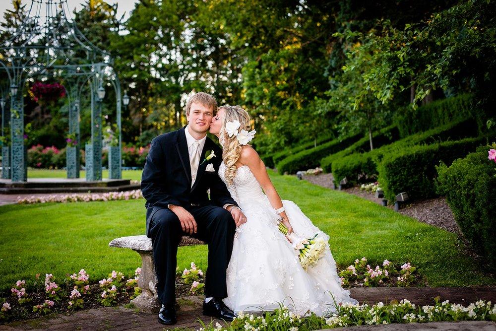 weddingphotocolor.jpg