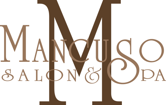 Mancuso Salon & Spa