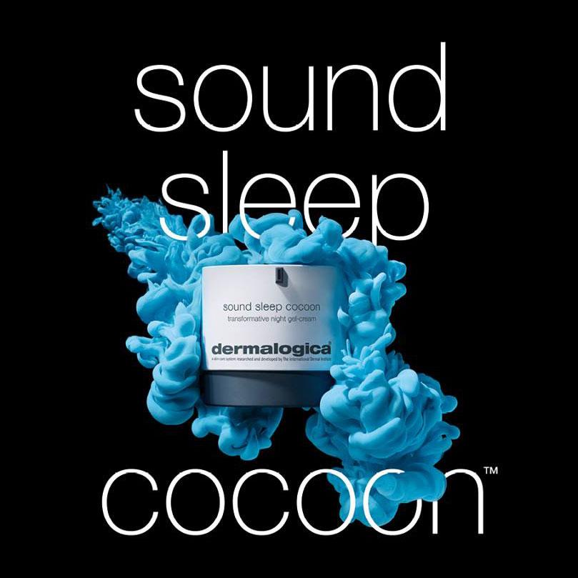 Sound-Sleep-Cocoon.jpg