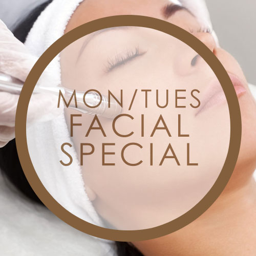 MSalon-specials-mon-tues-facial.jpg