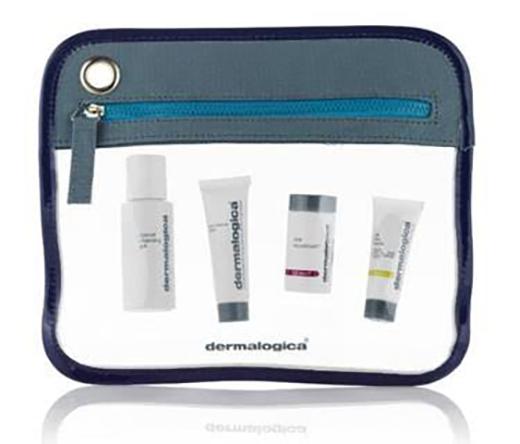Dermalogica skin care travel bag.png