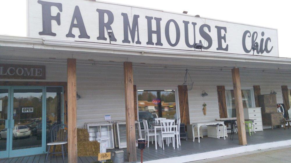 farmhousechic.jpg