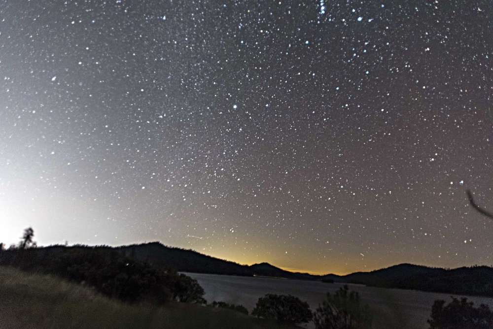 Stars-04.JPG