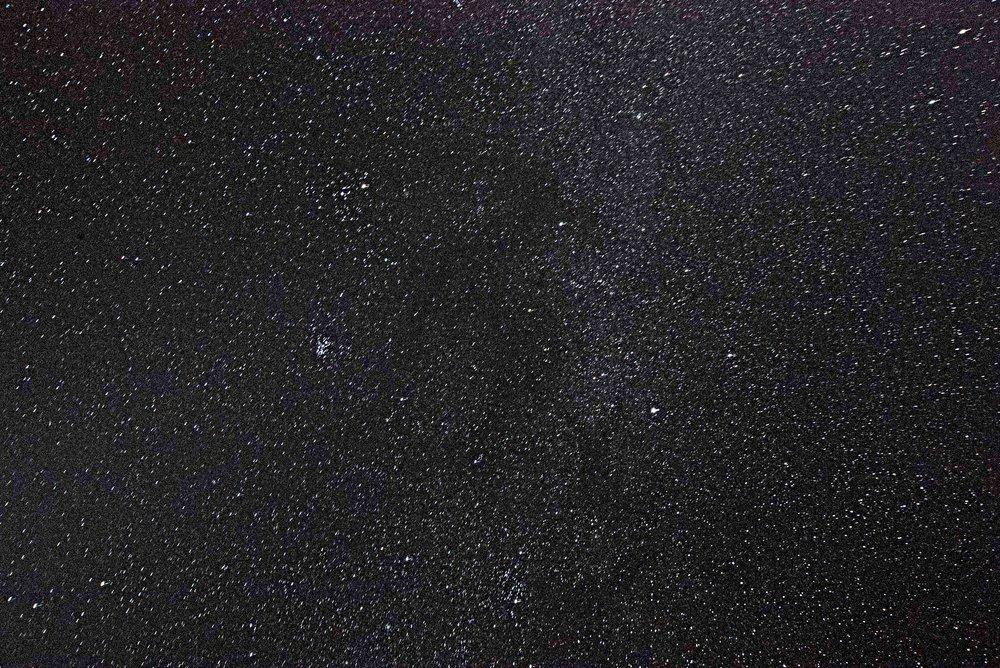 Stars-07.JPG