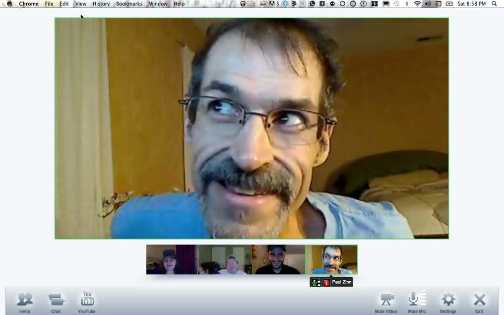 SkypeDad.jpg