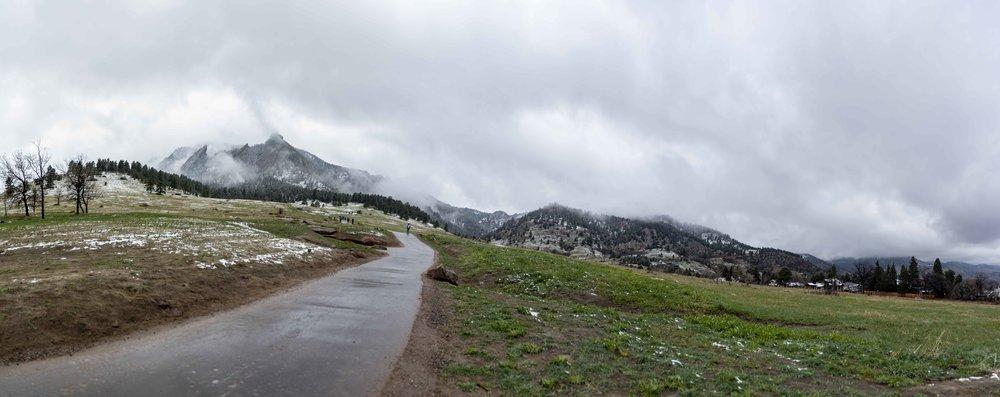 Boulder-001.JPG