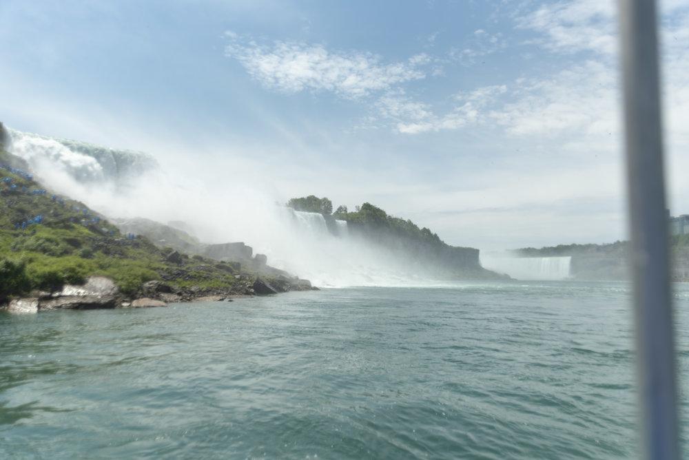 Niagara-005.JPG