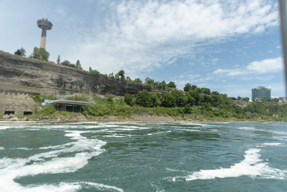 Niagara-007.JPG
