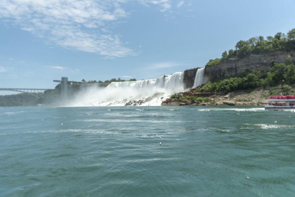 Niagara-008.JPG