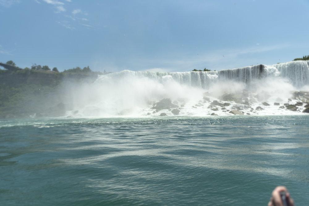 Niagara-009.JPG