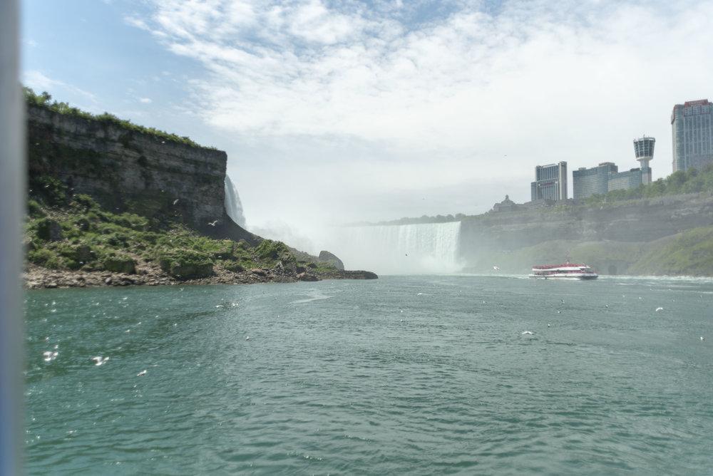 Niagara-006.JPG