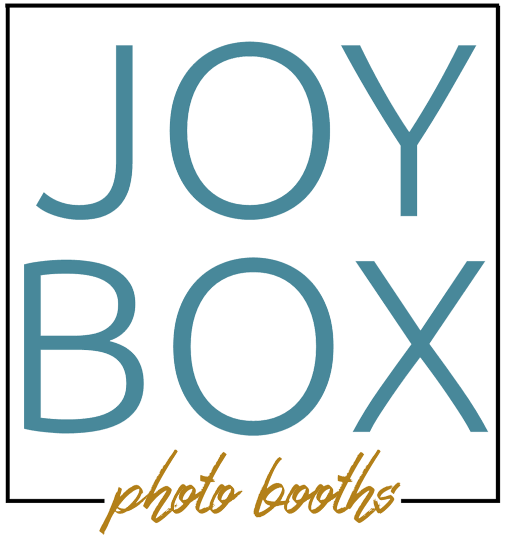 JOY BOX Logo