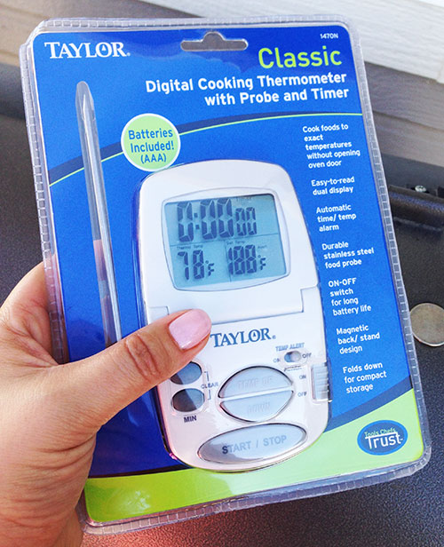 taylor-classic-digital-thermometer-and-timer-1470N