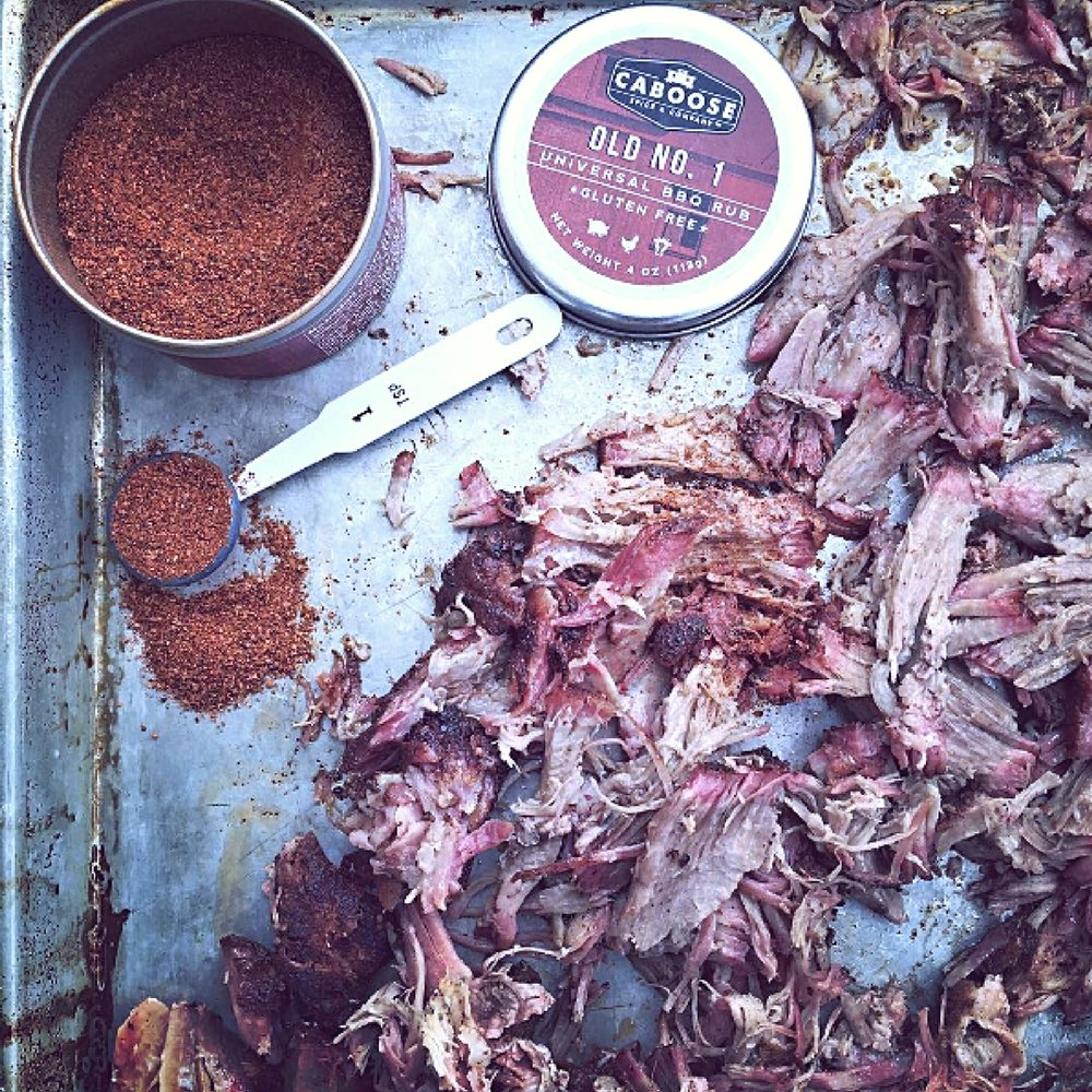 Smoked Pulled Pork Shoulder Recipe.jpg