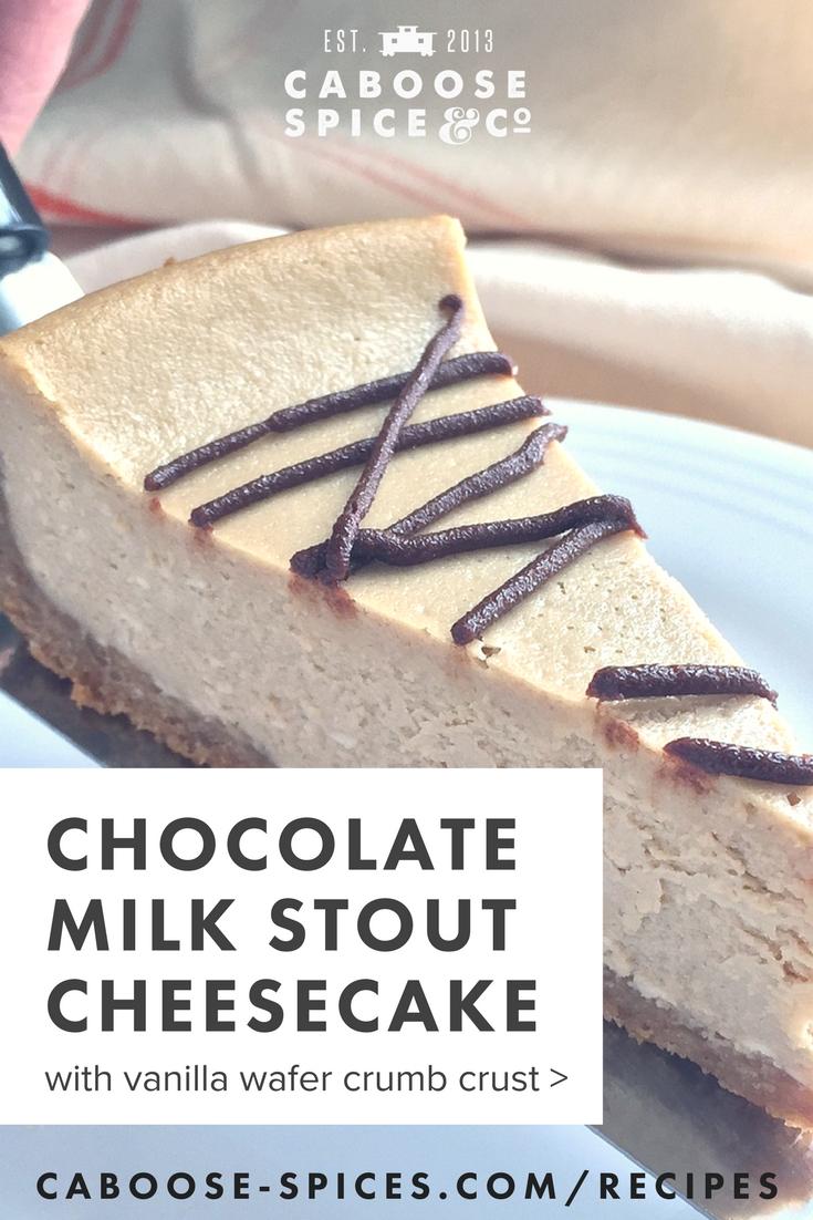 Easy Chocolate Stout Cheesecake Recipe (1).jpg