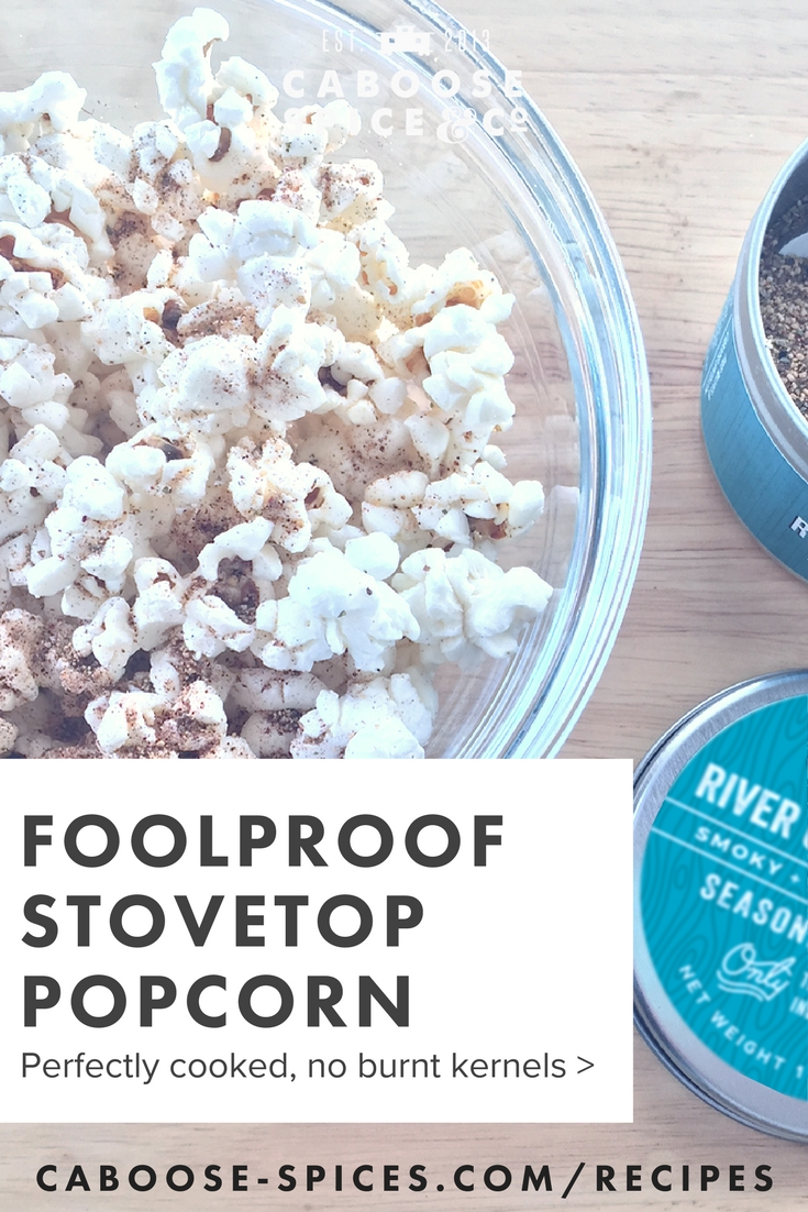 Foolproof popcorn recipe how to make popcorn on the stove without burning kernels.jpg