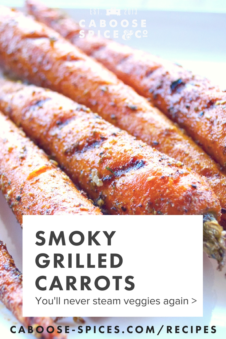 Smoky Grilled Roasted Carrots.jpg