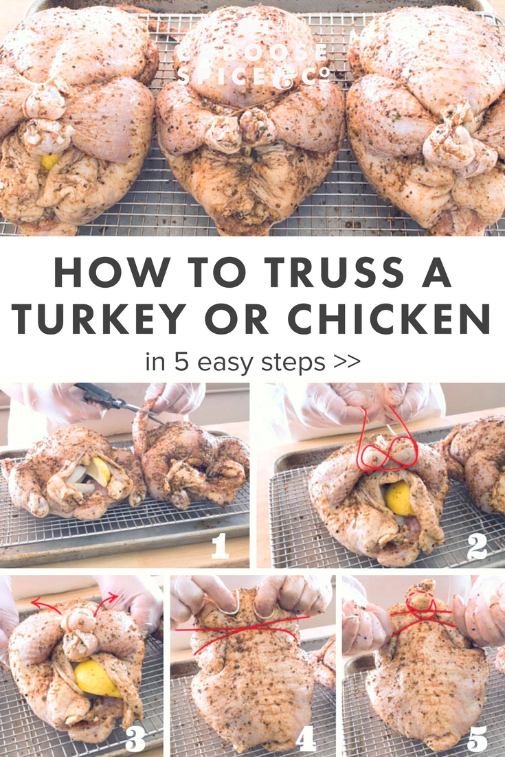 how to truss a turkey or chicken in 5 easy steps.jpg