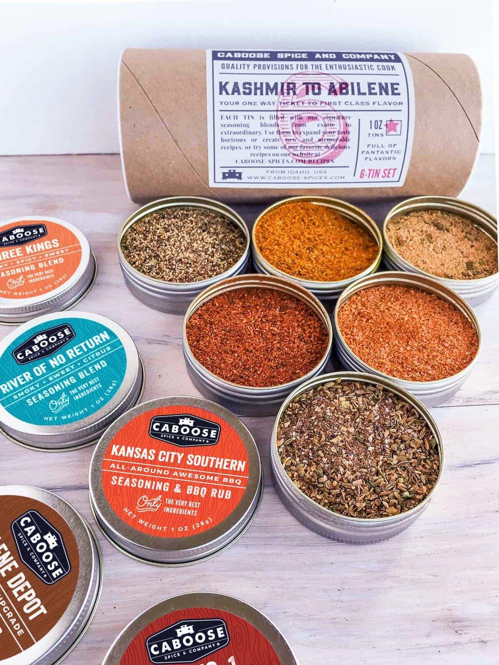 Kashmir-To-Abilene-Spices.jpg