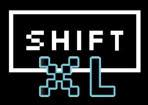 shiftXLTitleLogo.png