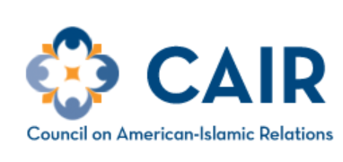 cairlogo.PNG