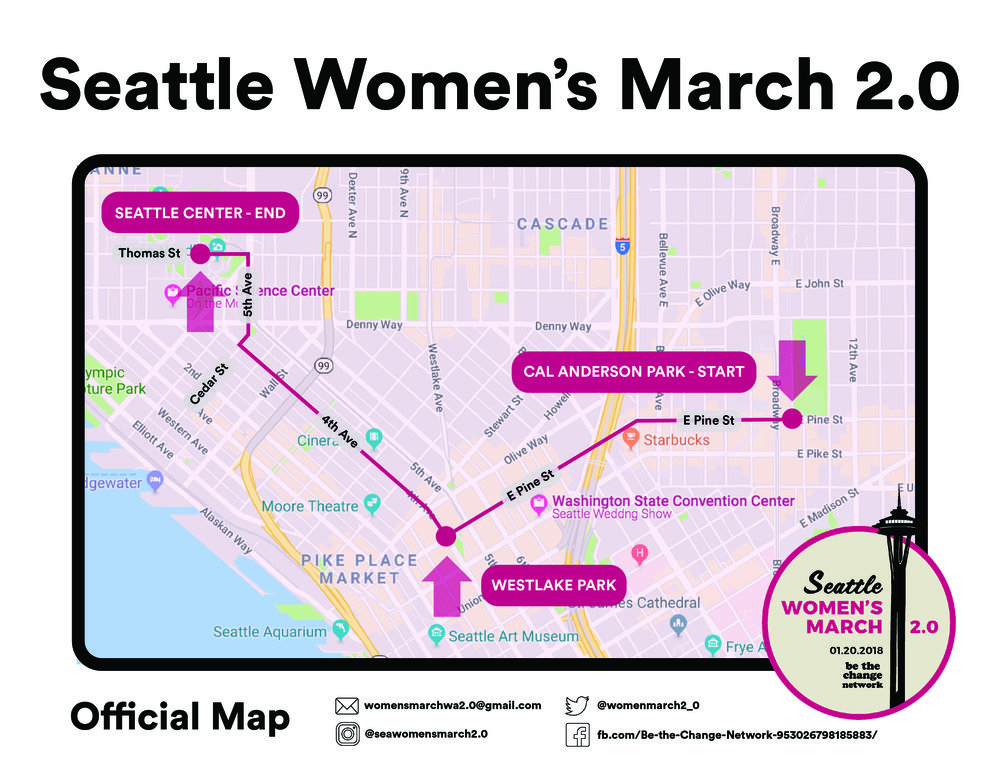 Women's March 2.0 Official Map-06.jpg