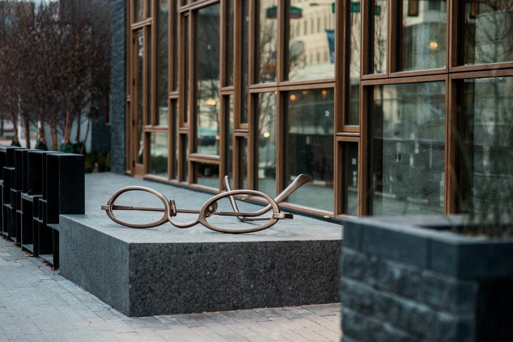U.C. Exterior with eye glasses.jpg