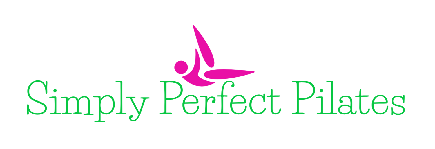 Simply Perfect Pilates