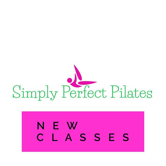 ⭐️⭐️Keen to start Pilates or add another class to your weekly schedule⭐️⭐️ As from Wednesday 24th April onwards I will be offering two new classes which will be held at The Millennium Hall in Vernham Dean.  9.15am-10.15am Beginners/Improvers - The ideal class for those who have had some previous Pilates experience.  10.30am-11.30am Beginners - The perfect class if you have done none or very little Pilates previously.  All classes will have a maximum of 6 participants.