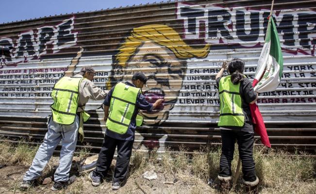 donald_trump_muro_fronterizo.jpg