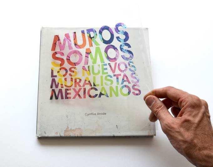 libros-sobre-nuevos-muralistas-mexicanos.jpg