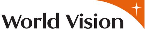 world vision logo - Kelowna Foundation
