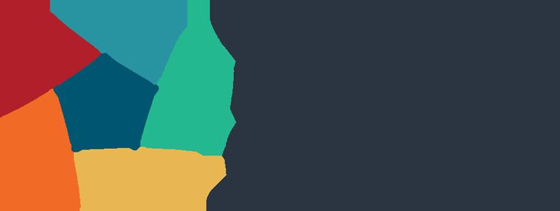 CAC-logo - Kelowna Foundation