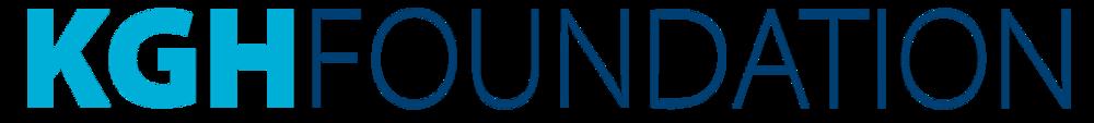 kghf-logo-Kelowna-Foundation