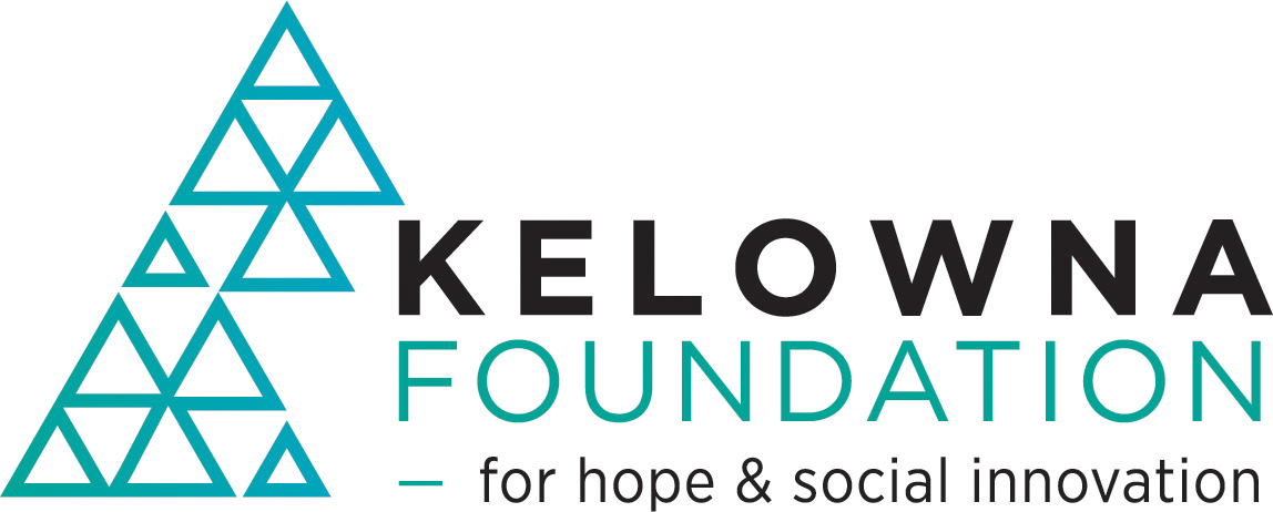Kelowna Foundation