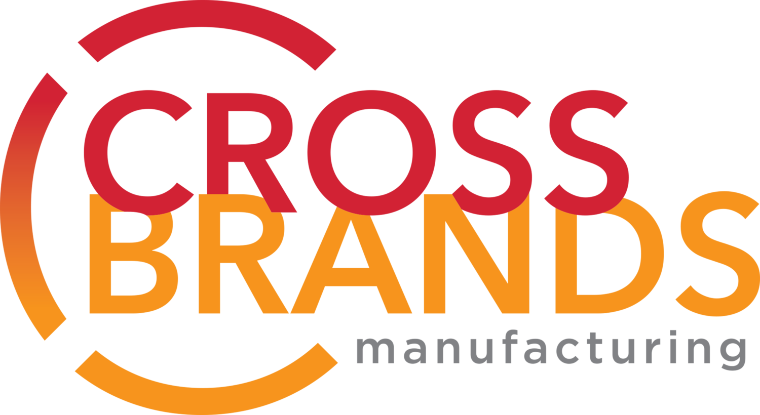 Cross Brands Manufacturing
