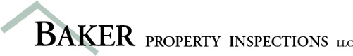 Baker Property Inspections LLC