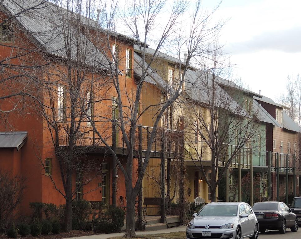 Boulder county row houses.jpg