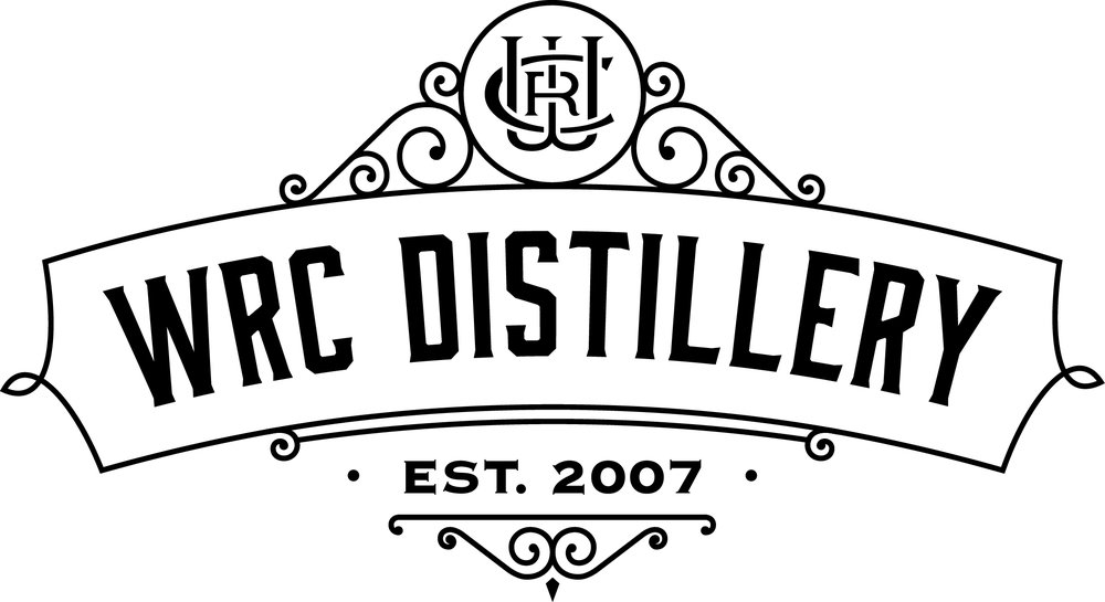 WINDSOR WRCDistill_Final_OneColor Logo.jpg
