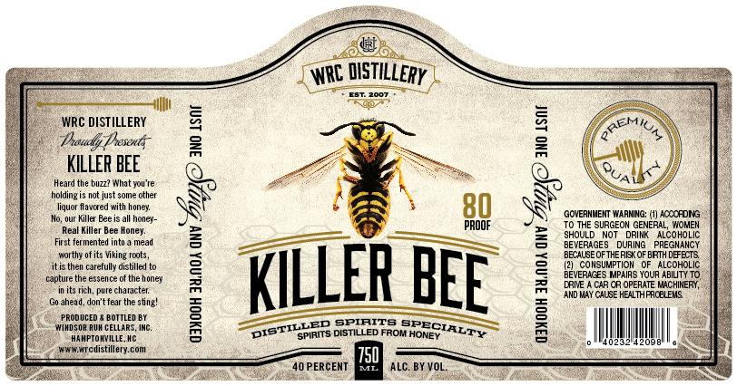 WINDSOR KillerBee2 final Sept 2016.jpg