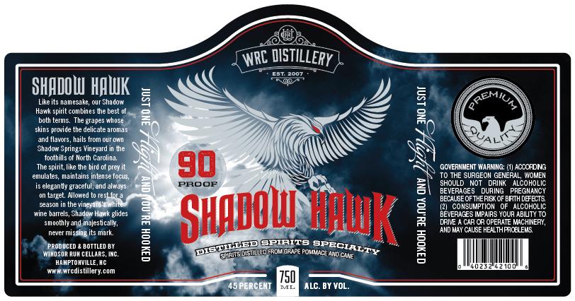 WINDSOR ShadowHawk final front Oct 2016.jpg