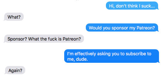 chat-patreonwhat.png