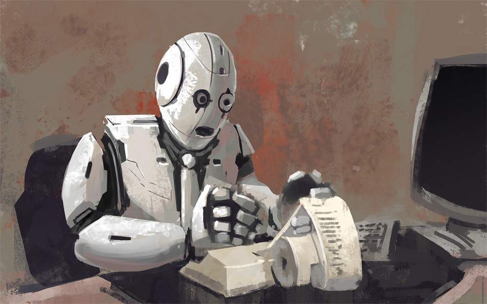 Robot+Accountant-1920.png