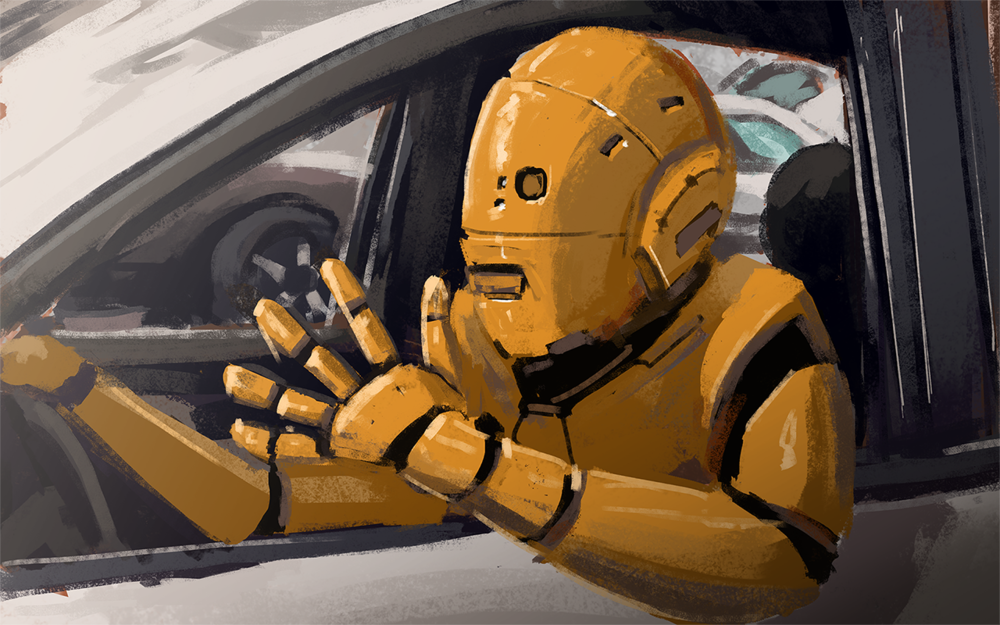 Robot_Driver-1920.png