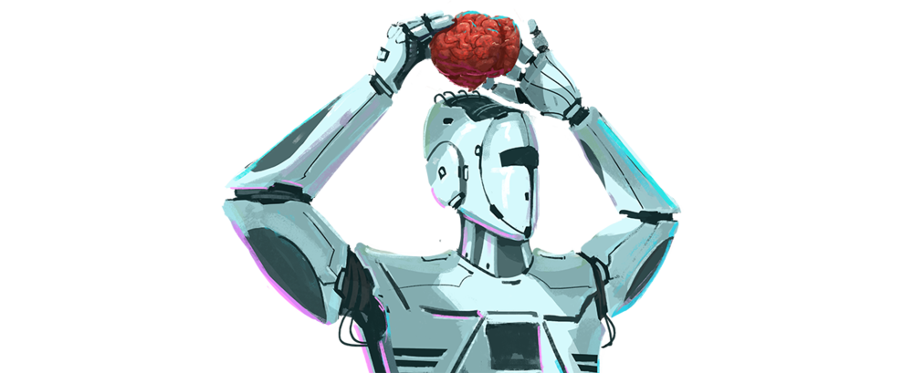 Thinker_robot_02_bannerized.png