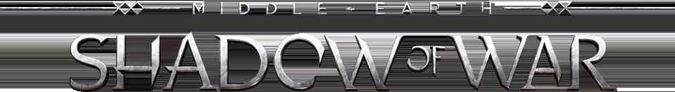 pre-experience-logo-47e59ffacb.png