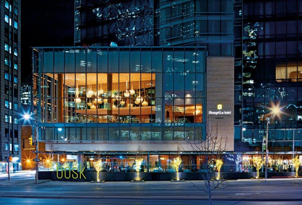 Luxury-Condos-Shangri-La-Toronto-9.jpeg