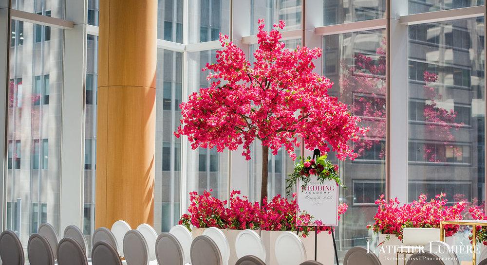 66-SPE-WeddingAcademy-FULL-GRLRWW-LL7_0282.jpg