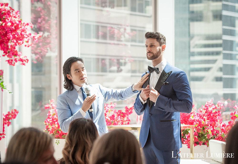 98-SPE-WeddingAcademy-FULL-GRLRWW-_LL20890.jpg