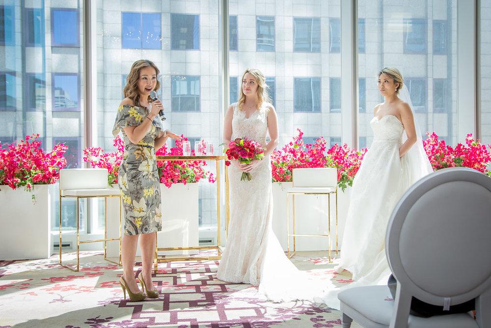 155-SPE-WeddingAcademy-FULL-GRMRNW-0H0A1808.jpg